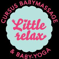 Little-relax